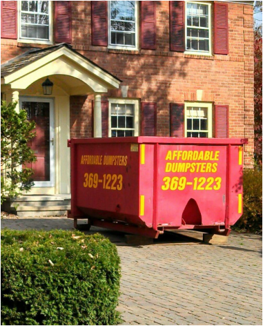 Roll off Dumpsters service Lathan, Clifton Park, Niskayuna, Coloniie